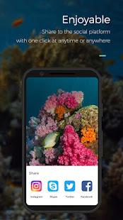 App Youcan Dive APK for Windows Phone