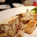 À Point Steak & Bar 艾朋牛排餐酒館