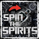 Spin the Spirits icon