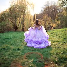 Wedding photographer Mariya Manger (mangermari). Photo of 30.04.2015