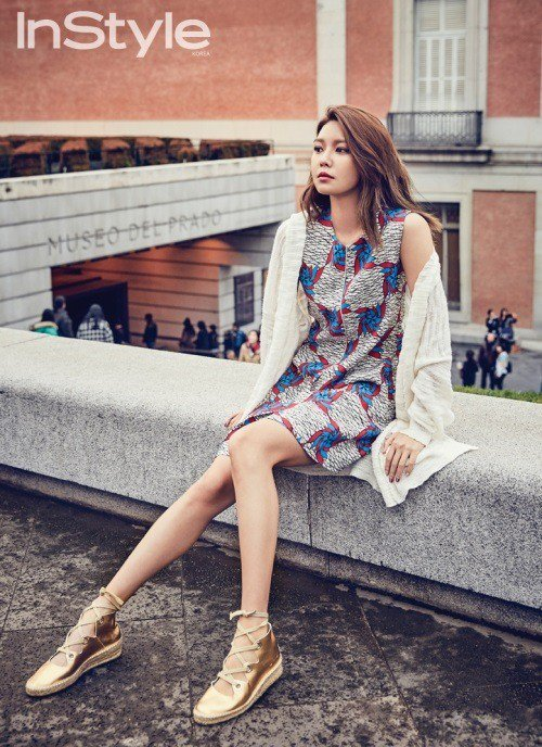 sooyoung 3