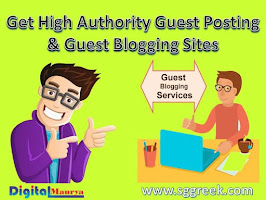 guestpost - Follow Us