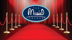 The Musial Awards thumbnail
