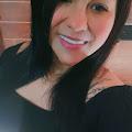 Foto de perfil de maryy