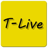TAMIL ALL LIVE CHANNELS (NEW)