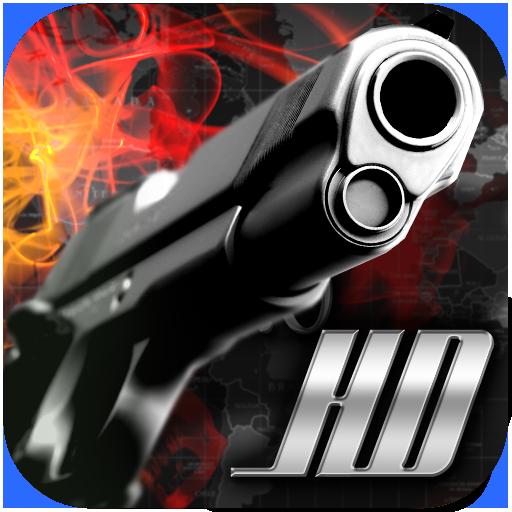 Magnum 3.0 World of Guns 模擬 App LOGO-硬是要APP