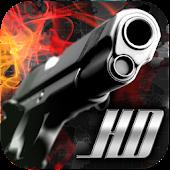 Magnum 3.0 Gun Custom Simulator APK download