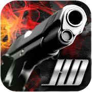 Magnum 3.0 Gun Custom Simulator MOD APK 1.0465 (Unlimited Money)