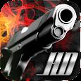 Magnum3.0 icon