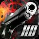 Magnum 3.0 Gun Custom Simulator Android apk