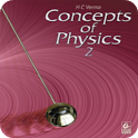 Physics HC Verma 2 - Solutions icon