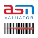 ASN Valuator icon