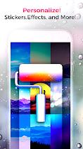 Cool Wallpapers HD Kappboom® - screenshot thumbnail 03