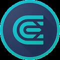 CEX.IO Bitcoin Exchange download