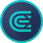 CEX.IO Bitcoin Exchange APK