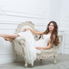 Wedding photographer Andrey Fartunin (iBoroda). Photo of 11.11.2015