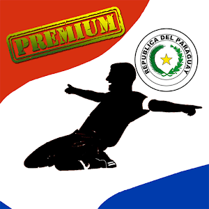 Livescore Paraguay Liga Pro Gratis