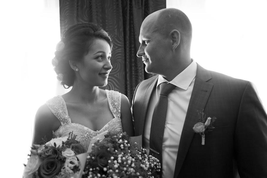 Wedding photographer Egor Shiryaev (euro). Photo of 08.07.2015