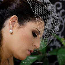 Wedding photographer Dri Takiguti (dritakiguti). Photo of 16.05.2015