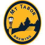 Logo of Mt. Tabor Powell Butte