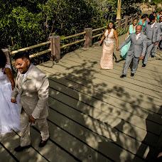 Wedding photographer Flávio Rezende (flaviorezende). Photo of 23.02.2018