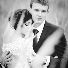 Wedding photographer Taras Dnes (tarasdnes). Photo of 07.01.2016