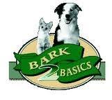 Bark2Basics övrigt