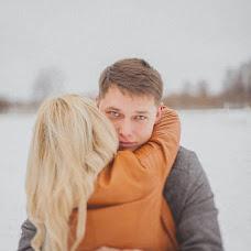 Свадебный фотограф Олег Леви (LEVI). Фотография от 27.11.2013