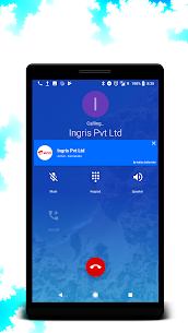 Indian Caller Info App Download For Android 3