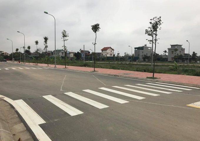 Giá đất bán dự án ford Tứ Minh thành phố Hải Dương như thế nào?