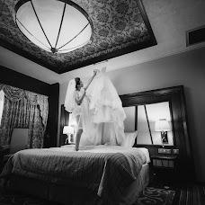 Fotograful de nuntă Zagrean Viorel (zagreanviorel). Fotografie la: 20.10.2017