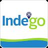 com.bicycletransit.indego