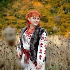 Wedding photographer Kirill Rudenko (rudenkokirill). Photo of 03.11.2013