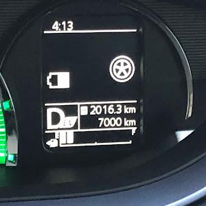ソリオバンディット MA46Sのカスタム事例画像 Kmesさんの2021年01月23日19:50の投稿
