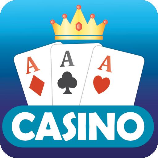 The Ultimate Casino