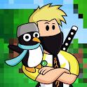 Mineblox - Get RBX icon
