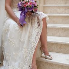 Wedding photographer Elena Lazhnevskaya (lenakalazhnevsk). Photo of 20.02.2013