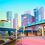 Designer City 2: city building game 1.14
