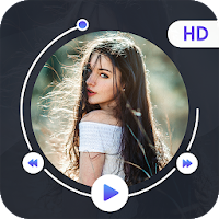 SAX Video Player - HD Video Player All Format