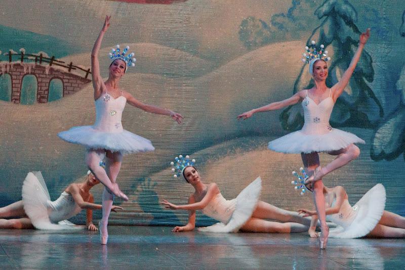 Le ballerine- ispirato da le ballerine di Degas di Fiorenza Aldo Photo