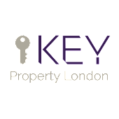 Key Property London