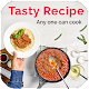 Download Tasty Recipes For PC Windows and Mac