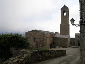 Photo: Forès- Conca de Barberà