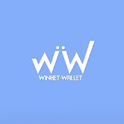 Winket Wallet