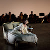 La traviata shows Houston how to arise