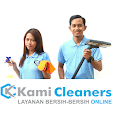 Kami Cleane.. file APK for Gaming PC/PS3/PS4 Smart TV