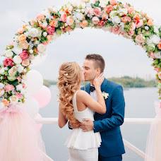 Wedding photographer Albert Khanumyan (Exert). Photo of 07.12.2017