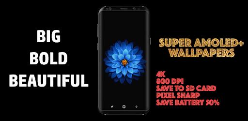 Download 8000 Wallpaper Hitam Layar Super Amoled  Paling Baru