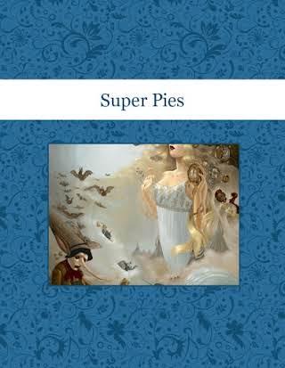 Super Pies