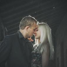 Wedding photographer Aleks Popov (mrspoon). Photo of 20.08.2014